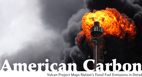 American Carbon
