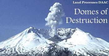 Domes Of Destruction