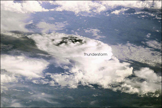 iss_thunderstorm-2000