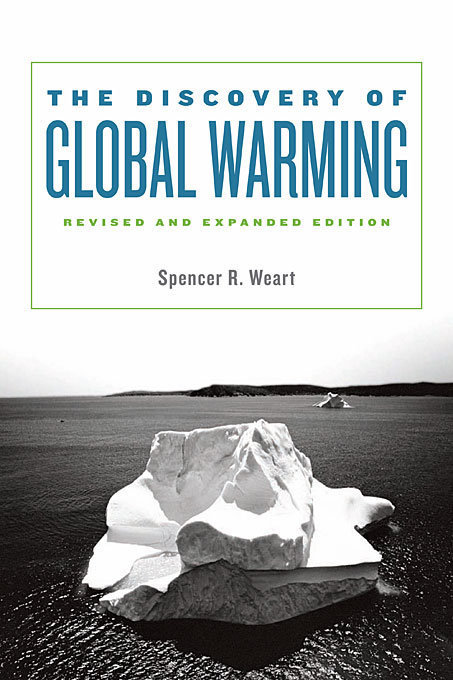 Image by Harvard University Press.