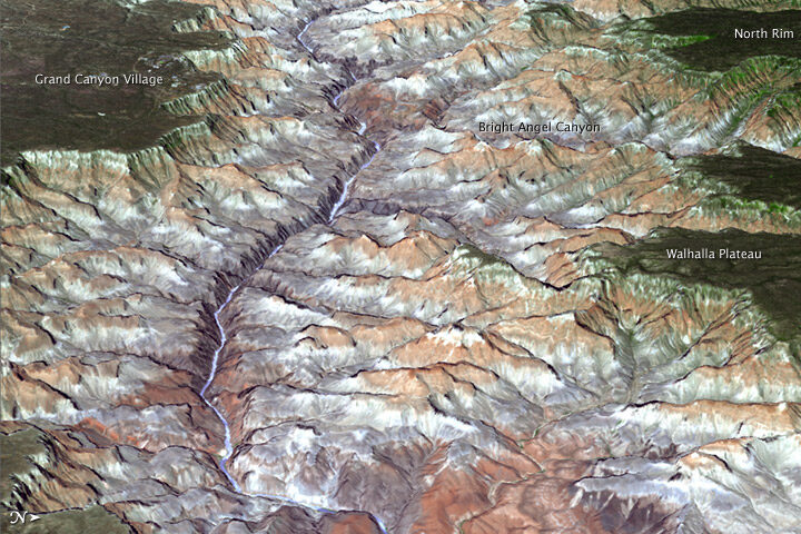 This image has an empty alt attribute; its file name is grandcanyon_ast_2011195-720x480.jpg