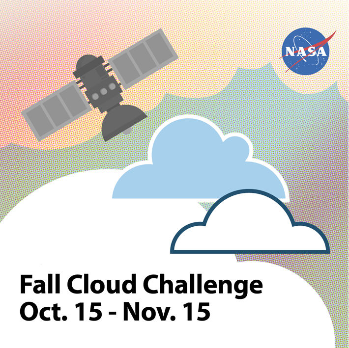 NASA GLOBE Fall Data Challenge: What's Up in Your Sky?