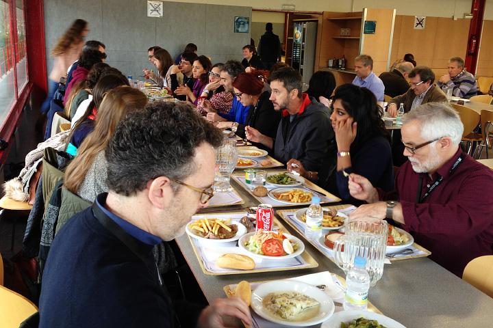 jury_lunch_720