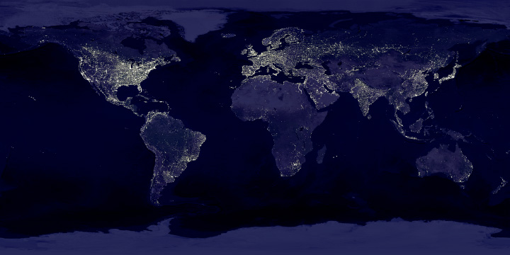 earth_lights_720