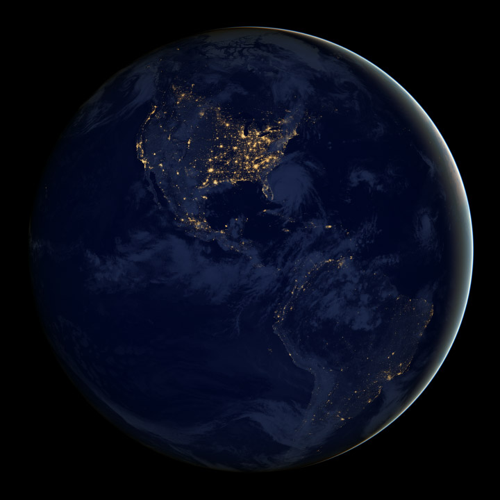 earthday_night_720