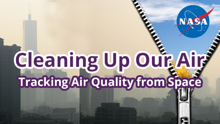 Cleaning Up Our Air