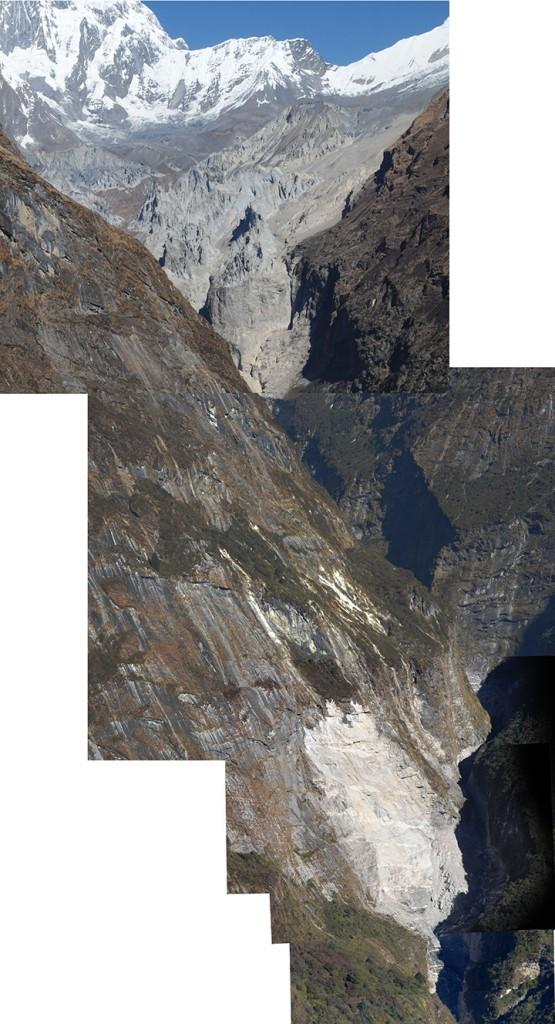 Seti34''-Gorge&RockfallMosaic_720
